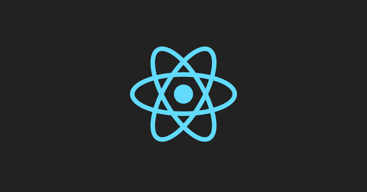 Do you know how many UI framework's are there that can be used with React?