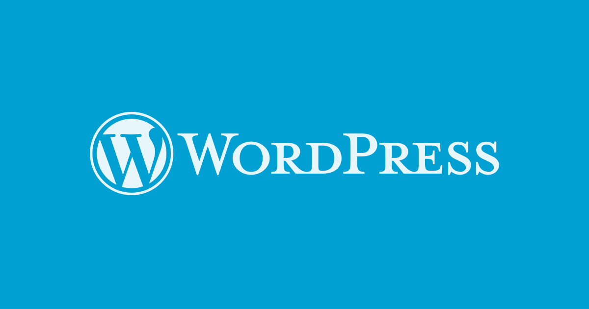 How to install WordPress on Windows 7?