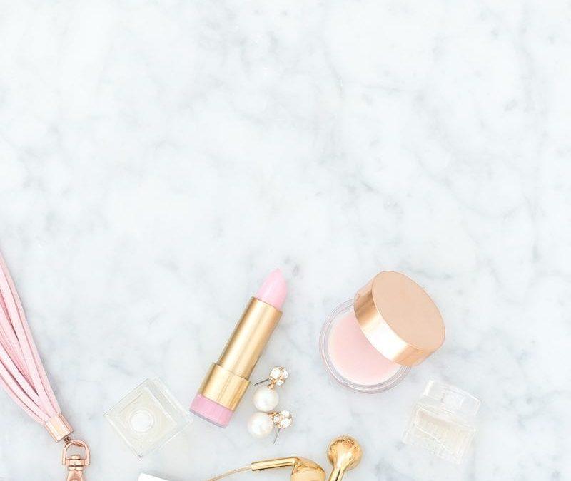 Top 6 Feminine WordPress Themes For Blogs
