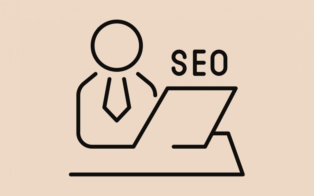 8 Reasons Why SEO is Important For Your Online Business